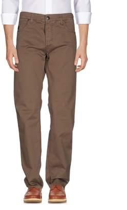 Fay Casual pants - Item 36945923GX