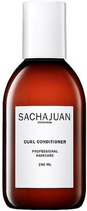 Sachajuan Curl Conditioner