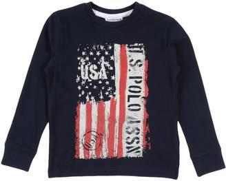 U.S. Polo Assn. T-shirts - Item 12168228IG