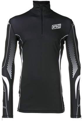Givenchy 3G print sweatshirt