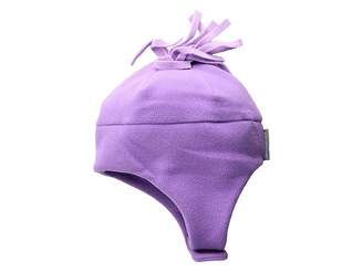 Obermeyer Orbit Fleece Hat