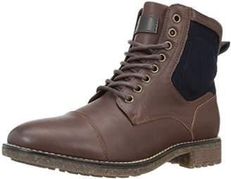 Call it SPRING Men's Sarawak Chelsea Boot