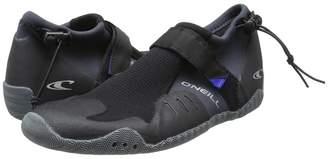 O'Neill Superfreak Tropical RT Boot Men's Boots
