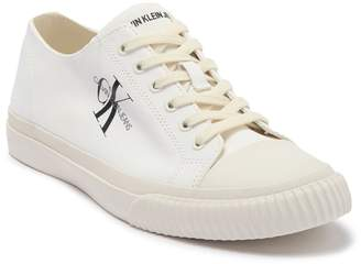 Calvin Klein Jeans Iaco Sneakers