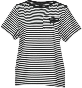 Marc Jacobs T-shirts - Item 12192508VR