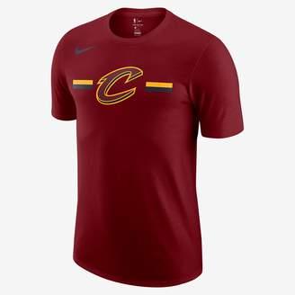 Nike Cleveland Cavaliers Dri-FIT Men's NBA T-Shirt
