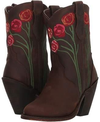 Dingo Rosita Cowboy Boots