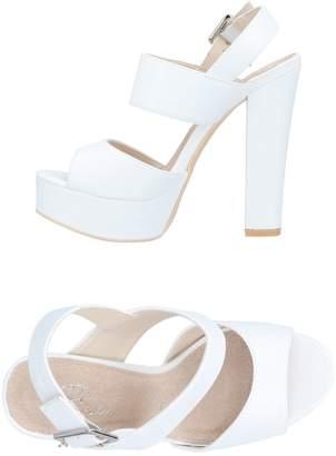 Braccialini Sandals