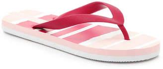 Nautica Pintle Flip Flop - Women's