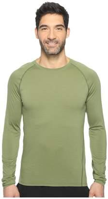 Smartwool Merino 150 Baselayer Long Sleeve Men's T Shirt