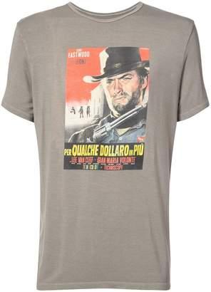 United Rivers Full Of Dollars T-shirt