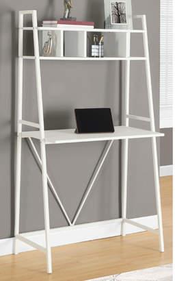 Monarch Specialties Inc. Ladder Desk
