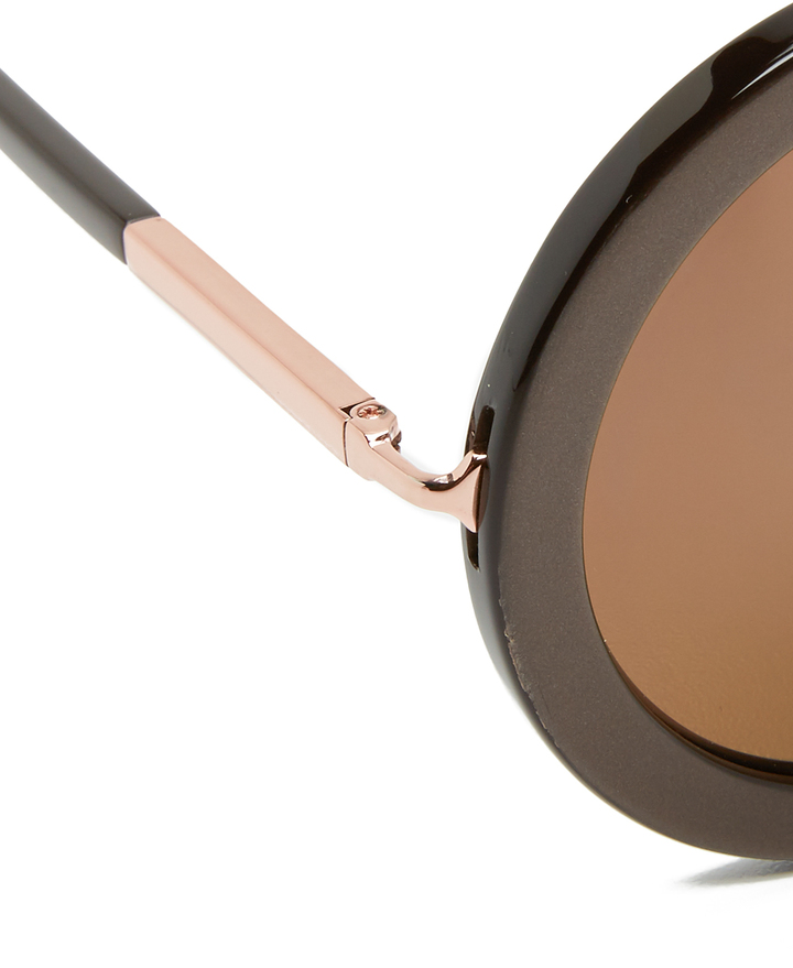 Sunday Somewhere Isabella Sunglasses 2