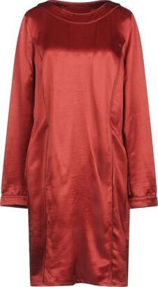 Liviana Conti Short dresses - Item 34842386WB