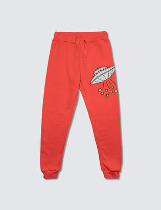 Mini Rodini Ufo Sweatpants