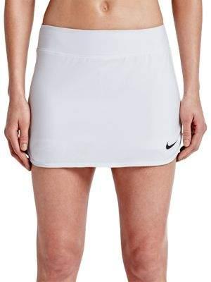 Nike Pure Tennis Skirt
