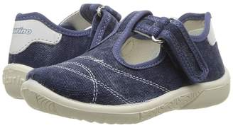 Naturino 7742 USA SS18 Girl's Shoes