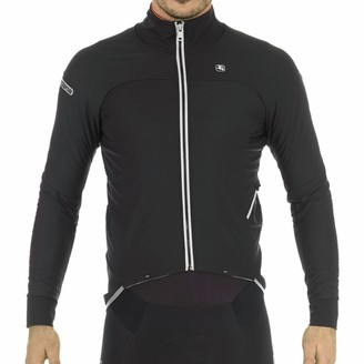 Giordana AV Extreme Jacket - Men's