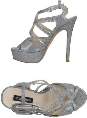 Barachini LUCIANO Sandals - Item 11482247FB