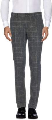 ONLY & SONS Casual pants - Item 13186502XQ