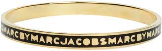 Marc by Marc Jacobs Bracelets - Item 50185217CR