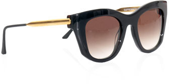 Thierry Lasry Supremacy sunglasses