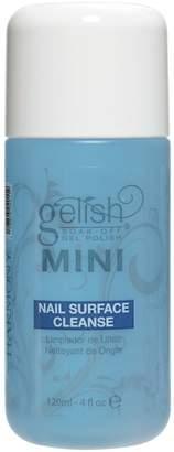 Sally Beauty Gelish MINI Cleanser