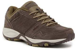 Pacific Trail Basin Hiking Sneaker