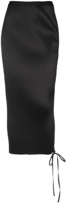Barbara Casasola 3/4 length skirts - Item 35389501SN