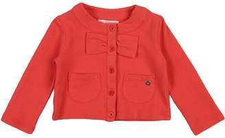 Silvian Heach Sweatshirts - Item 37941552