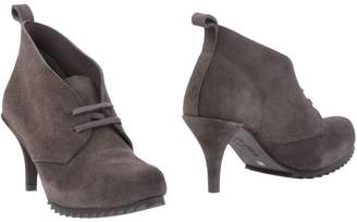 Pedro Garcia Lace-up shoes