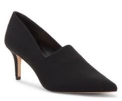 Enzo Angiolini Dree Pumps Women's Shoes