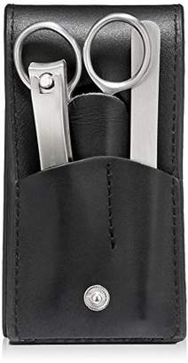 The Art of Shaving 3 Piece Manicure Set
