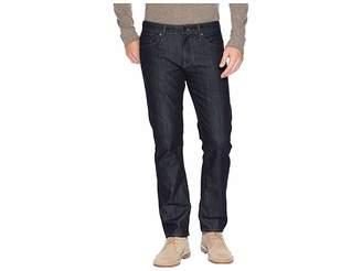 Mavi Jeans Zach Jeans in Rinse Stanford Men's Jeans