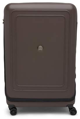 """Delsey Cruise Lite Hard 29\"""" Expandable Trolley"""