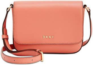 DKNY Paige Crossbody, Created for Macy's