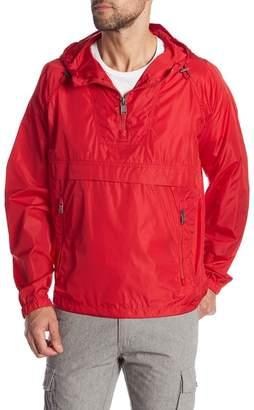 BOSS Carboun Jacket