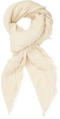 Antik Batik Women's Long Wool Scarf