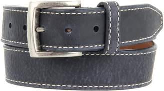 Allen Edmonds Men's Cottonwood Belt