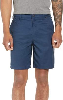Hurley Dri-FIT Shorts