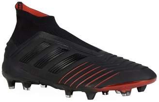 fb711c18fc1 adidas Predator 19+ Firm Ground Football Boots