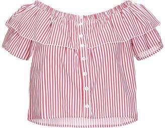 Fornarina Shirts
