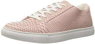 Kenneth Cole Reaction Women's Kam-Era Fashion Sneaker