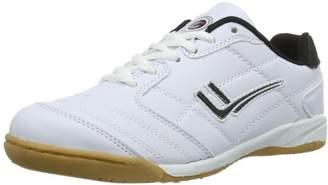 Killtec Genua, Unisex Adults' Fitness Shoes,11.5 UK (46 EU)