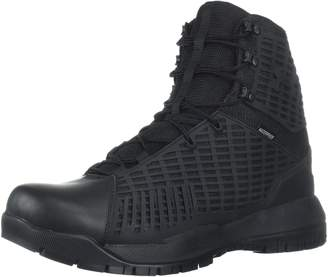 Under Armour Men's Stryker Waterproof