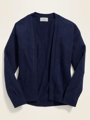Old Navy Open-Front Sweater for Girls