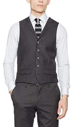 Roy Robson Men's Slim Waistcoats
