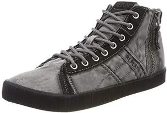 Shopping Online Cheap Price Mens Bramn Hi-Top Trainers Replay Many Styles Outlet Official Site VgPBs0W