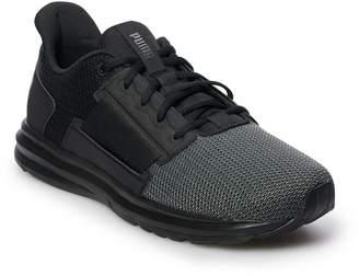 Puma Enzo Street Men's Sneakers