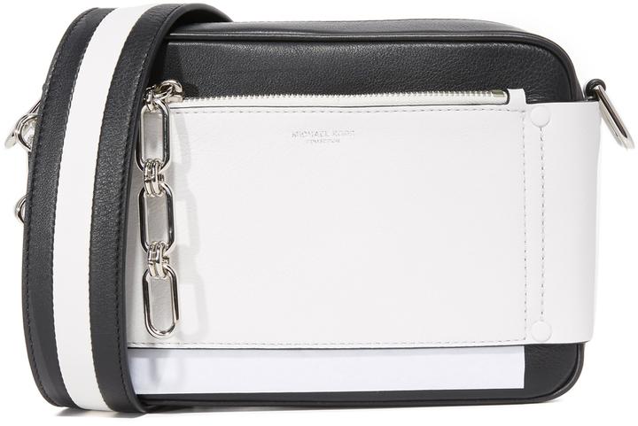 MICHAEL Michael KorsMichael Kors Collection Julie Small Camera Bag